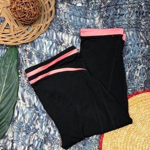 ❗️SALE❗️ Gap Fit Leggings Size Small